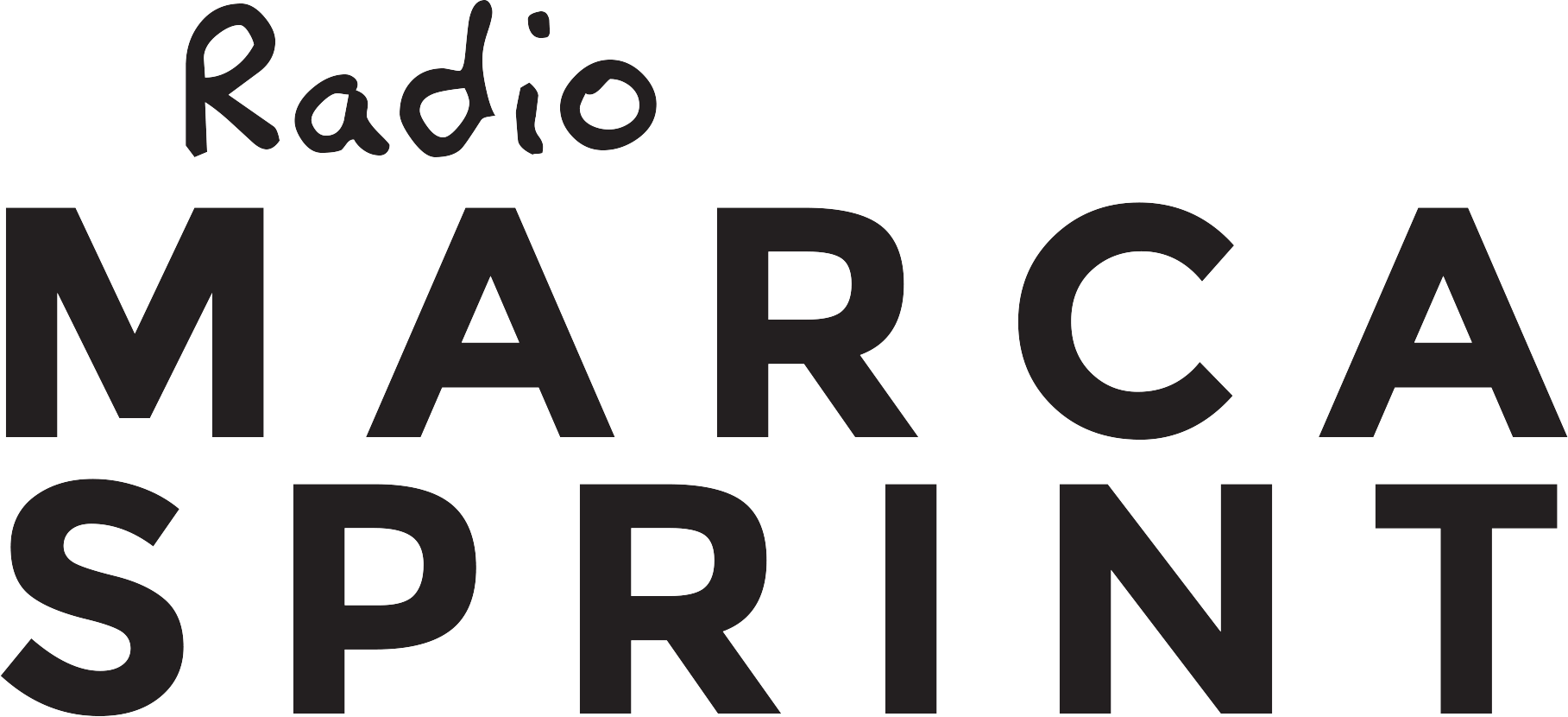 Radio Marca Sprint